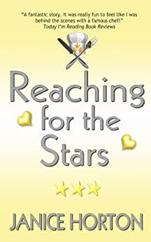 Reaching for the Stars by [Janice Horton]