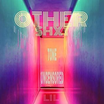 Other Shxt (feat. Lil Cxxtie)