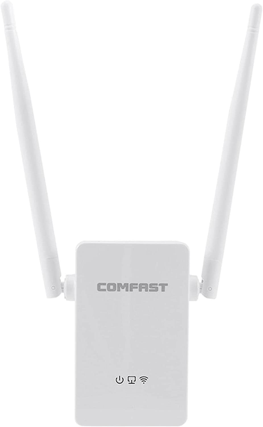 1200Mbps WiFi Range Ranking TOP6 Extender Large-scale sale Router Amplifier Wireless Repeater