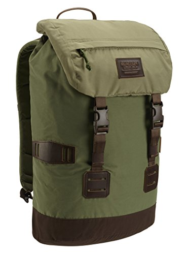 Burton Tinder Daypack, Clover Aloe, One Size