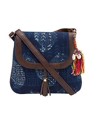 Vivinkaa Sling Bags for Women Latest Branded, Sling Bag, Sling Bag Women