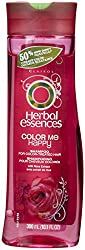 Best Shampoos for Color Treated Hair, The 24 Best Shampoos for Color Treated Hair Reviews 2020, How To Detox, How To Detox