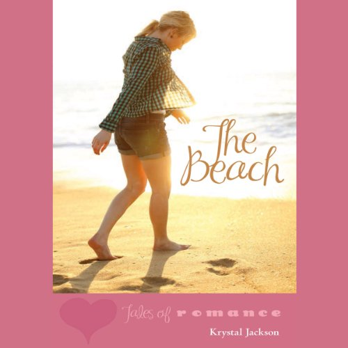 Couverture de The Beach