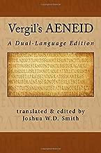 Best aeneid in latin Reviews