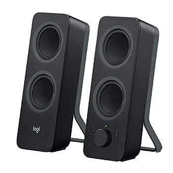 Best bluetooth pc speakers Reviews