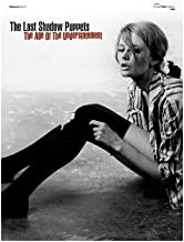 The Age of the Understatement: (Guitar/vocals Songbook) (Paperback) - Common