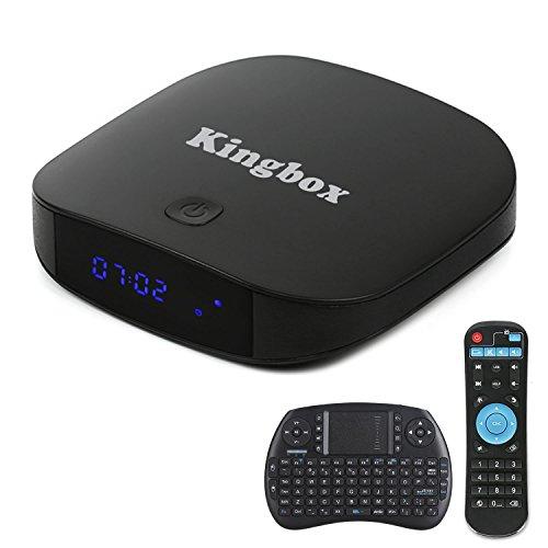 kingbox-k1plus-android-7-1-tv-box-bluetooth-4-0--