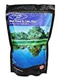 Pond Pro Blue Pond & Lake Dye- 6 Packs