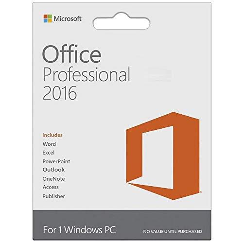 Amazon. Com: microsoft office 365 business premium | 12-month.