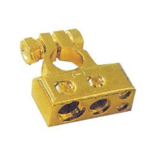 07 h3 hummer battery - 6