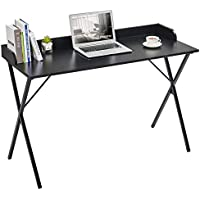 Alecono 47'' Writing Computer Desk for Home Office