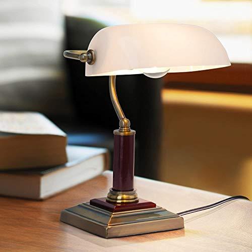 Lightbox -  Elegante