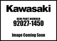 KAWASAKI (カワサキ) 純正部品 カラ-,L=13.1 92027-1450
