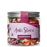 naschlabor   Anti Stress Fruchtgummis   Eine Portion Gummibärchen gegen den Stress