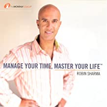 Manage Your Time, Master Your Life