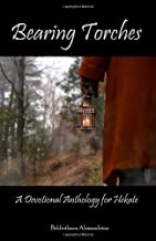 Bearing Torches: A Devotional Anthology for Hekate