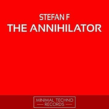 The Annihilator