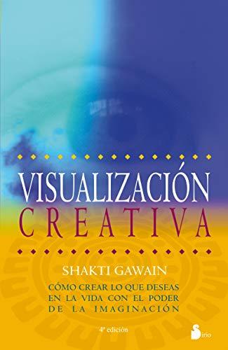 Visualización creativa (2012, Band 98)