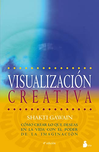Visualización creativa (2012, Band 98)