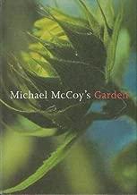 Best michael mccoy garden Reviews