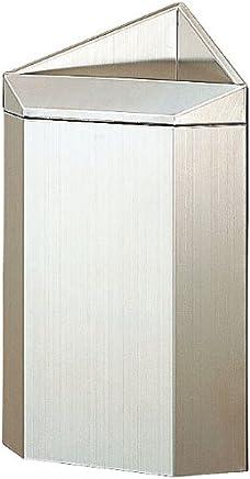 LIXIL (Rikushiru) INAX without sanitary box lid type KF-49