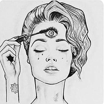 Tear In Your Eye
