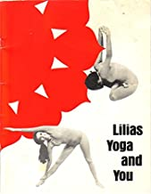 Best lilias yoga and you Reviews