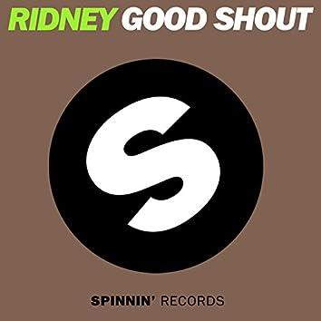 Good Shout