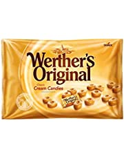 كيس حلوى من ويرذرس اوريجينال - 1000 غرام