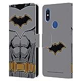 Head Case Designs sous Licence Officielle Batman DC Comics Costume De Renaissance Logos Coque en...