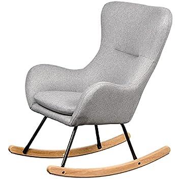 Chaise de Vieux