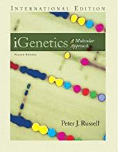 Valuepack:Genetics:A Molecular Approach:Int Ed/World of the Cell with CD-ROM:Int Ed/Principles of Biochemistry:Internation...
