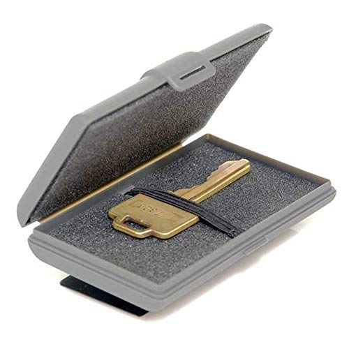 Lombony Schlüsselkasten