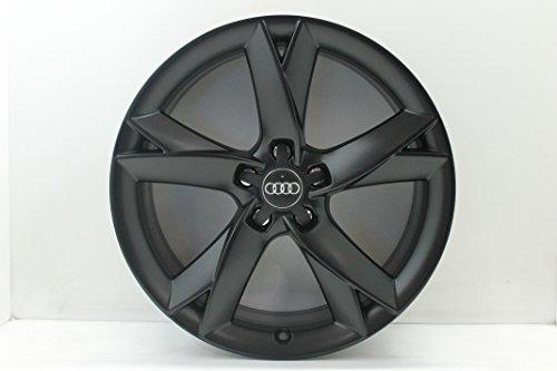 Original Audi A5 8T S5 Sportback S line 8T0601025CK 19 Zoll Felgen Satz 736-B3