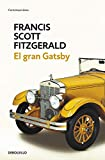 El gran Gatsby (Contemporánea)