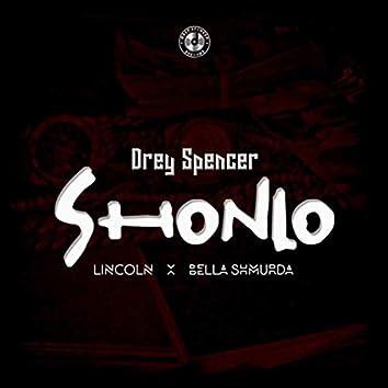 Shonlo