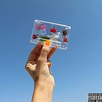 The Love Cassette