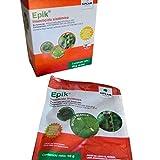 Insecticida escarabajo Epik 5 Gr