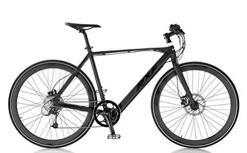 RBSM Sports Pluto R Sports Electric Bike