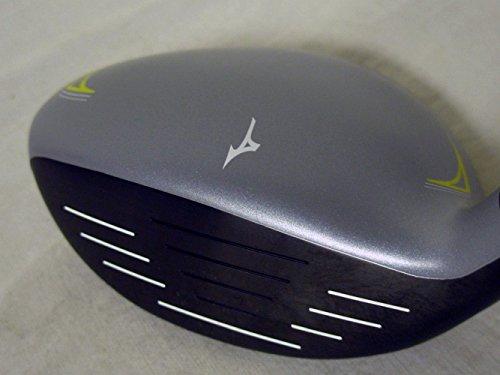 Product Image 2: Mizuno Golf Ladies JPX-EZ Adjustable Fairway Wood 18#5 Ladies Flex