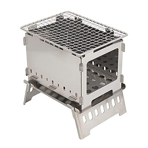 para que sirve el grill del microondas fabricante TBUDAR