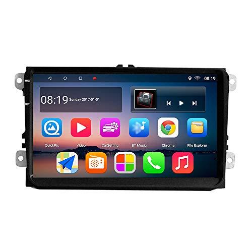 GPS auto 9 pouces