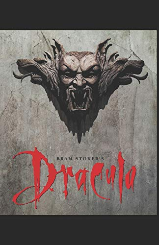 Dracula: Bram Stoker (History,Europe,Literature) [Annotated]