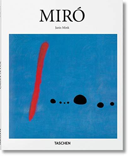 BA-Miro