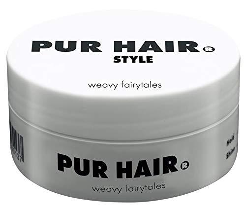 Pur Hair Style Weavy Fairytales er Pack(x)