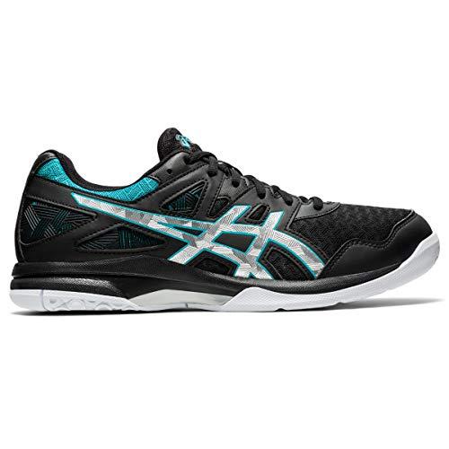 ASICS 1071A037-003-10M, Zapatillas de Running Hombre, Multicolor, 40 EU