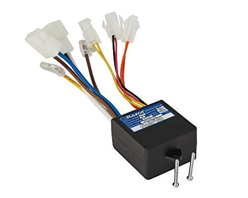 Razor Power Core E90 Control Module