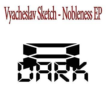 Nobleness EP