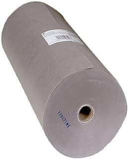 Scotch 06512 Steel Gray 12 x 1000 Masking Paper