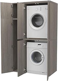Amazon.it: mobile lavatrice